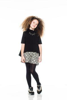 .:Fun&Fun - Abbigliamento bambini::.