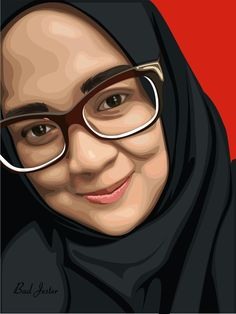 Vector only - thanks for order