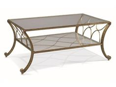 CTH Sherrill Occasional Oval Cocktail Table | Coffee Table | Pinterest |  Cocktails, Cocktail Tables And Tables