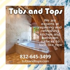 We remodel the space you need from your home