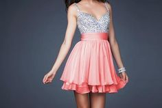 having withdrawals from my high school dances wishing i could wear these gorgeous dresses