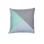 Cushions, Mint, Tapestry, Grey, Home Decor, Throw Pillows, Hanging Tapestry, Gray, Toss Pillows