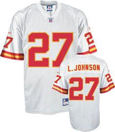 ... Reebok Cincinnati Bengals Chris Perry 23 Black Authentic Jersey Sale  NFL Pinterest Cincinnati 397e7014d