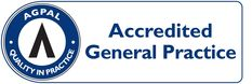 Accreditation of your medical practice via @AGPALQIP is about meeting standards set by the @RACGP