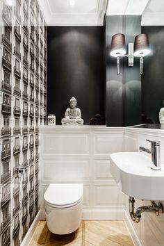 Beautiful Bathrooms, Bathroom Interior, Sweet Home, Barbie, House, Vacation Ideas, Future, Living Room, Future Tense