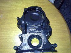 http://articulo.mercadolibre.com.ar/MLA-614528591-tapa-de-distribucion-motor-ford-v8-292-fase-2-original-_JM