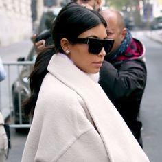 celine black zz top sunglasses