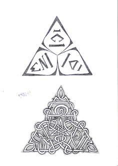 tattoo schriftzüge veni vidi vici - cyly.eu