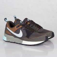 Nike Lunar Pegasus 89 #menswear #style #footwear
