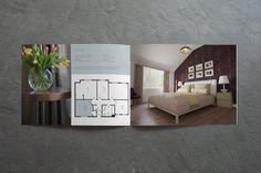 River Oaks Brochure  Powis  Tiny Spaces    Brochures