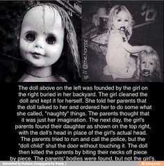 Creepy facts that will chill you to the bone. Short Creepy Stories, Spooky Stories, Ghost Stories, Horror Stories, Creepy Facts, Fun Facts, Creepy Stuff, Scary Things, Fun Stuff