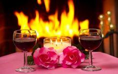 San Valentín Gastronómico
