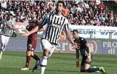 Tweet con risposte di Juventus Mercato (@J_Mercato) | Twitter