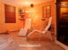 wellnessarea Chair, Furniture, Home Decor, Apartments, Homemade Home Decor, Home Furnishings, Interior Design, Home Interiors, Side Chairs