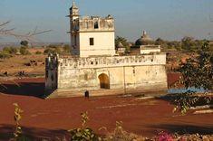 Indian Architecture, Palace, Taj Mahal, Building, Travel, Viajes, Buildings, Palaces, Destinations