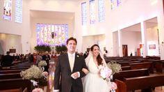 Manu and Jason get married! #weddingvideo