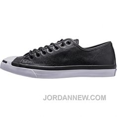 http://www.jordannew.com/converse-jack-purcell-tumbled-leather-mens-black-white-new-release.html CONVERSE JACK PURCELL TUMBLED LEATHER (MENS) - BLACK/WHITE NEW RELEASE Only $80.81 , Free Shipping!