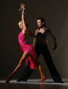 dancewear on Pinterest | 1137 Photos on ballroom dance, ballrooms and…