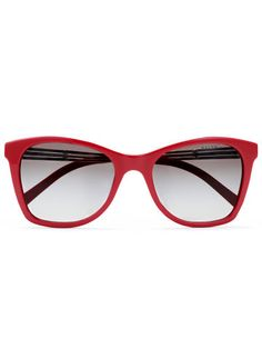 Art Deco Square Sunglasses - Ralph Lauren Collection/Women/Sunglasses - RalphLauren.com