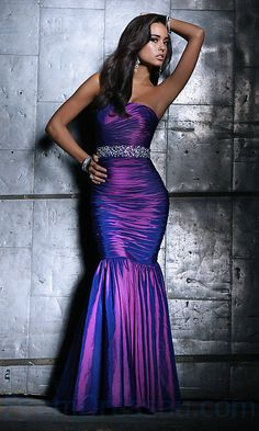 Purple Mermaid Prom Dresses - Victoriaprom with regard to Purple Mermaid Prom Dress Off Purple Mermaid Prom Dresses - Icdresses with regard to Purple Prom Dresses Blue, Mermaid Prom Dresses, Purple Dress, Homecoming Dresses, Sexy Dresses, Evening Dresses, Bridesmaid Dresses, Dress Prom, Dresses 2013