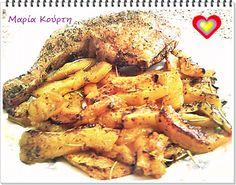 Cooking Time, Chicken Wings, Sugar Free, Gluten Free, Pumpkin, Meat, Food, Glutenfree, Pumpkins