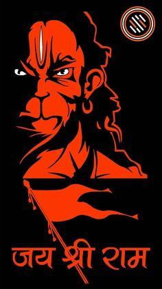 Hanuman Images Hd, Hanuman Ji Wallpapers, Hanuman Pics, Ram Hanuman, Jai Hanuman Photos, Shri Ram Wallpaper, Lord Shiva Hd Wallpaper, Krishna Wallpaper, Samurai Wallpaper