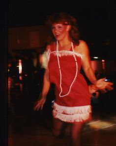 Cha! Cha! Cha Cha Cha!!! #highschool #talentnight #vmci  #ff #flashbackfriday #tbt #throwbackthurday #filmphotography #slidefilm Film Photography, Instagram Posts, Dresses, Fashion, Vestidos, Moda, Fashion Styles, Dress, Dressers
