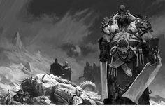 HATE by CMON — Kickstarter