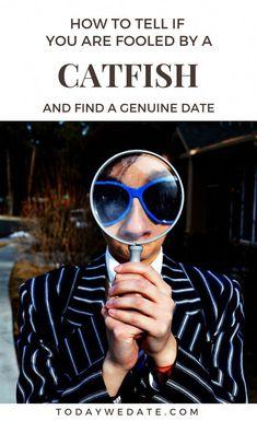 online dating parodiamaailman säiliöiden su 122 44 matchmaking