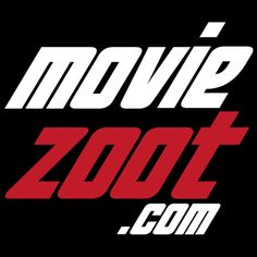 16 Places to Watch Free Movies Online: MovieZoot