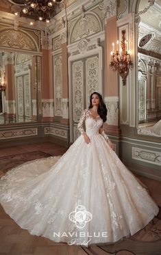 2019 Scoop Tulle Ball Gown Wedding Dresses With Applique And Beads Court Train U. 2019 Scoop Tulle Ball Gown Wedding Dresses With Applique And Beads Court Train U. Wedding Dress Tea Length, Wedding Dresses Near Me, Inexpensive Wedding Dresses, Country Wedding Dresses, Princess Wedding Dresses, Perfect Wedding Dress, Bridal Dresses, Wedding Gowns, Wedding Venues