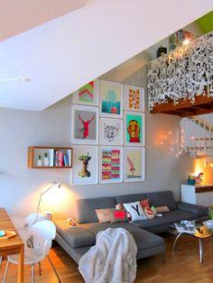 Mein Home Sweet Home in Heidelberg | COUCH – DAS ERSTE WOHN & FASHION MAGAZIN