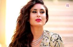 Kareena Kapoor declares that all actresses are eager to work with Salman Khan