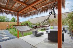 Luxury beach rental in Capistrano Beach (Dana Point), California. Visit us at: www.capistranobeachcottage.com#luxurybeachrental #capistranobeachcottage #southerncalifornia #vacationhomes
