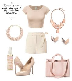 """Saby Collection set 4"" by sabypolivore ❤ liked on Polyvore featuring Helmut Lang, Massimo Matteo, DIANA BROUSSARD, Kendra Scott, Corto Moltedo and FOSSIL"