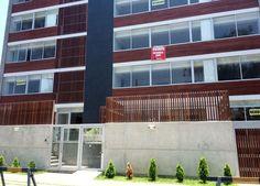 Venta de departamento en Santiago de Surco Venta departamentos de estreno DUPLEX
