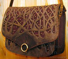 Resultado de imagem para tandy leather