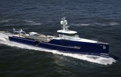 Amels-Damen-Sea_Axe-5009-Superyacht-Agent-x800