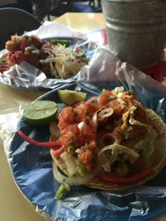 Best taco delivered with the help of talktochef.com The Help, Tacos, Mexican, Cooking, Ethnic Recipes, Food, Kitchen, Essen, Meals