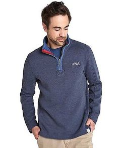 #Weird fish #geonre mens #jumper in iris,  View more on the LINK: http://www.zeppy.io/product/gb/2/262316156549/