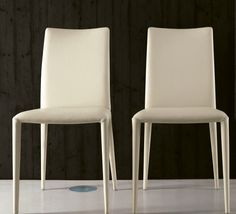 Chairs : Balou Dining Chair