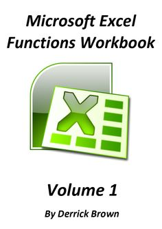 fin 370 financial leverage problem chapter 20 Acc 291 chapter 9 financial reporting problem solution fin 370 week 4 team  your company is looking for ways to leverage the collected data but wants to.