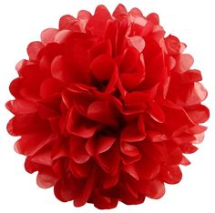 Poms to hang in tent Tablecloths, Chair Covers, Table Cloths, Linens, Runners,  Tablecloth