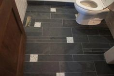 Browse RenovationFind to get the list of Edmonton tile installers for ceramic tile installation, Natural stone installation, and repair services. Rubber Flooring, Laminate Flooring, Schluter Shower, Home Renovation Companies, Outdoor Tiles, Grout Cleaner, Black Floor, Shower Systems, Tile Installation