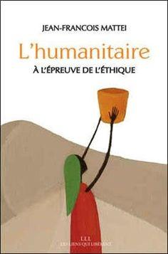 Télécharger Livre L'humanitaire à l'épreuve de l'éthique Ebook Kindle Epub PDF Gratuit