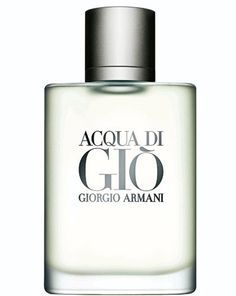 i love this perfume.