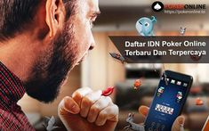 Pokeronline Daftar Idn Poker Online Terbaru Dan Terpercaya indonesia. Poker, Slot, Smart Watch, Fitbit, Dan, Smartwatch