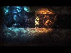 Lone Survivor coming to PS3 and Vita with new content