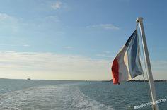 Pierre Loti : dernier regard sur l'île d'Aix