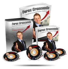 Forex Crescendo is an automated money-making software, one of the best Forex trading robot on the forex trading system market today.100%, 60-Day ,24/7, Unconditional, Risk-Free, Money Back Guarantee.  Forex Crescendo-Forex Trading Robot     fxsignalstrategies.com   #1 secret to trade like a professional fx trader online - Discover the tip to profitable forex trading now.  Check out www.fxsignalstrategies.com
